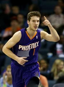 Goran+Dragic+Phoenix+Suns+v+Charlotte+Bobcats+VyV4nxSyzIwl